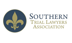 Southern Trial Lawyers Association